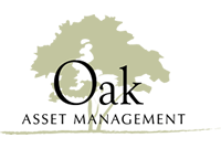 Oak Asset Management